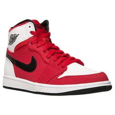 Steal His Look:  Jason Sudeikis' Sneaker Style nike jordans, nike jordan, nike jason sudeikis
