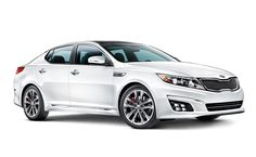 Now its time for a Korean battle between Kia and Hyundai. On one hand we got the 2013 Kia Optima SX Limited and the other is the 2013 Hyundai Sonata Limited! Kia Motors, Kia Optima, Carros Sedan, Hyundai Sonata Limited, Mid Size Sedan, Chicago Auto Show, Premium Cars, American Motors, Sports Sedan