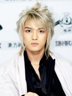 Hero Jae Joong #TimeSlipDr.Jin #HeroJaeJoong #DramaFever #KDrama