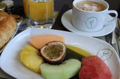 Etihad / Air Seychelles Business Istanbul - Mahe (Return): 1038 Euro - http://youhavebeenupgraded.boardingarea.com/2016/04/etihad-air-seychelles-business-istanbul-mahe-return-1038-euro/