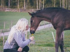 No place I'd rather be! 💕🦄 #houseofhorses #designfromfinland #equestrianstyle #equestrianfashion #horsegirl Horse Girl, Equestrian Style, Horses, Helsinki, Places, Cute, Animals, Instagram, Animales