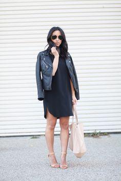 Crystalin Marie | San Francisco Bay Area Fashion Blog - Part 2