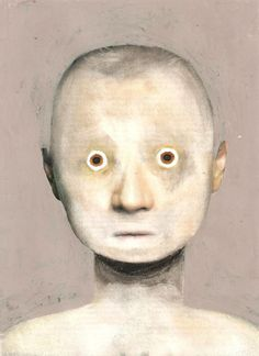 Gium Tio Zarraluki (painting on magazine covers)