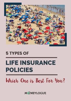 Let's start with the basic understanding that all types of life insurance have one common trait and that is the death benefit.  #lifeinsurance #insurancepolicies #insuranceideas Life And Health Insurance, Universal Life Insurance, Term Life Insurance, Permanent Life Insurance, Investment Portfolio, Medical Care, Self Development, Benefit, Death