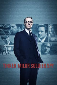 mobile tinker tailor soldier spy 91770