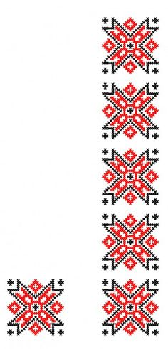 MP560 Embroidery Patterns Free, Hand Embroidery, Sewing Patterns, Cross Stitching, Needlework, Decoupage, Projects To Try, Crafty, Floral