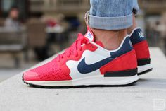 - shoes for men - chaussures pour homme - Nike Internationalist, Running Sneakers, Air Max Sneakers, Sneakers Nike, Lit Shoes, Men's Shoes, Nike Air Pegasus, Sneaker Games, Baskets Nike
