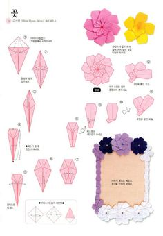 Check out the webpage to read more on Origami Paper Folding Origami Design, Diy Origami, Origami Paper Folding, Origami Yoda, Origami Star Box, Origami And Kirigami, Origami Dragon, Origami Fish, Origami Ideas