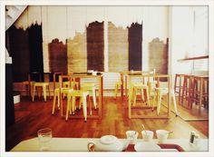 Kapunka, 59 rue Richelieu 75002 Paris