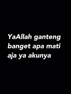 Quotes Lucu, Quotes Galau, Jokes Quotes, Flirting Quotes, Funny Quotes, Life Quotes, Qoutes, Memes Funny Faces, Funny Kpop Memes