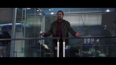 22 Jump Street: Boss's Daughter Scene my fave part of whole movie