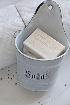rincones detalles guiños decorativos con toques romanticos (pág. 1026)   Decorar tu casa es facilisimo.com