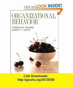 Finn shimura 6gc61w on pinterest understanding and managing organizational behavior 3rd edition 9780130411020 jennifer m george fandeluxe Images