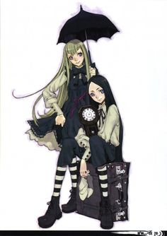 e-shuushuu kawaii and moe anime image board Character Reference, Character Design, Drawing Reference, Shirow Miwa, Moe Anime, Image Editor, Female Characters, Fictional Characters, Character Illustration