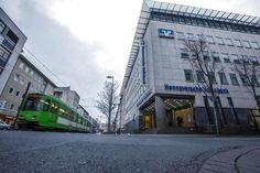 Die Volksbanken in Niedersachsen hoffen angesichts der anhaltenden Niedrigzinsphase auf ein wachsendes Interesse der Privatkunden an Aktien- und Fondsgeschäf...