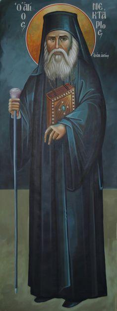 Orthodox Christianity, Orthodox Icons, Holy Spirit, Saints, Joker, Fictional Characters, Children, Quotes, Fresco