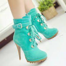 Αποτέλεσμα εικόνας για shoes high heels