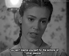 Charmed Quotes, Phoebe And Cole, Charmed Tv Show, Dead To Me, I Meet You, Nostalgia, Tv Shows, Alyssa Milano, Buffy
