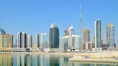 Dubai Desert Safari Tours