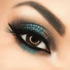 10 Best Eyes Of All Time