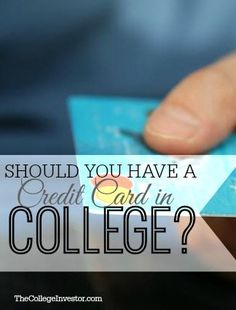 credit cards for college students studying abroad