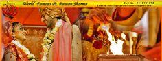 Get love back by vashikaran in Madhya Pradesh. Call at +91-9815981292 for Get love back with a vashikaran mantra, Hindu astrology chart and Indian Vedic