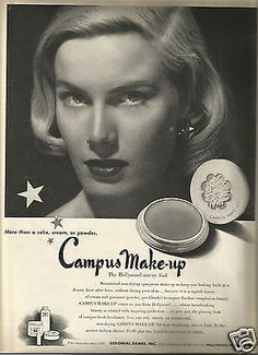 40-039-s-Vintage-Colonial-Dames-Campus-Make-up-Advertisement-1945