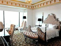 Hanoi Luxury Hotels - Grand Plaza Hanoi Hotel - Vietnam