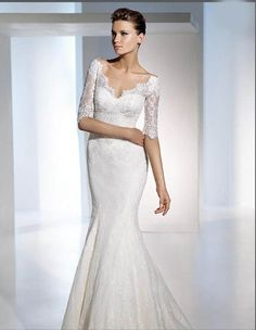 Shanghai venus bride wedding dresses shop/description/Wedding Dresses - eh1215