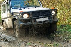Trails in Gauteng - Information about Trails in Gauteng. Gauteng is the smallest province in South Africa. Gauteng is a large industrial hub . Learning To Drive, Four Wheel Drive, Activity Days, Day Off, Go Camping, Offroad, South Africa, 4x4, Trail