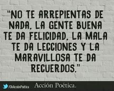 Buen jueves... Spanish Quotes, Frases, Good Thursday, Nice People, You Are Awesome, Happiness, Quotes, Woman