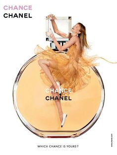 Images de Parfums - Collection de publicités de parfums - Collection of fragrance adverts