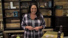 How To Make Burlap Flowers Burlap Swag, Easy Burlap Wreath, Burlap Wreath Tutorial, Stain Cabinets, Painting Cabinets, Upcycled Furniture, Furniture Projects, Paint Sticks, Fixer Upper House