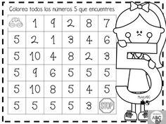 Nombres | preescolar | Pinterest | Nombres, Preescolar y Actividades