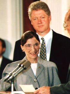 """Supreme Court Justice Ruth Bader Ginsburg called her late husband, Marty, her """"best friend and biggest booster."""" This is their story. Us Supreme Court, Supreme Court Justices, Sonia Sotomayor, Womens Day Quotes, Justice Ruth Bader Ginsburg, Girls Run The World, Feminist Icons, Famous Faces, American Women"""