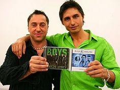BOYS - Wolność (Sylwestrowa Moc Przebojów) Live in W-wa 31.12.2011.