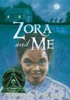 A fictionalized account of Zora Neale Hurston's childhood with her best friend Carrie, in Eatonville, Florida, as they learn about life, death, and the differences between truth, lies, and pretending. Includes an annotated bibliography of the works of Zora Neale Hurston, a short biography of the author, and information about Eatonville, Florida.