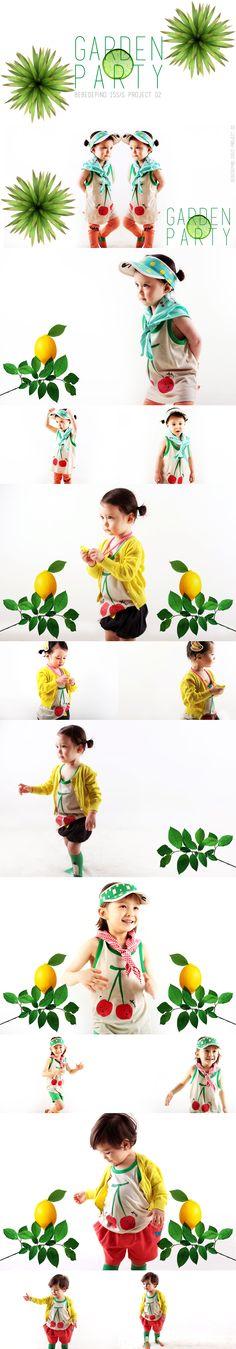 Shy cherry tank top - bebedepinohk.com