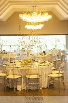 33 Best Wedding Venues Durban Images Wedding Locations Wedding