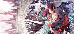 Resultados de la búsqueda de imágenes: anime - - Yahoo Search