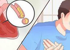 Apothekers willen niet dat je dit leest! Neem hiervan 4 eetlepels en zeg voorgoed vaarwel tegen hoge bloeddruk en verstopte aderen