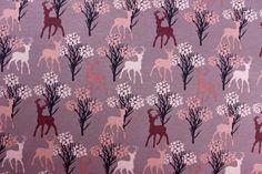 Fabrics, Shops, Etsy, Children, Animals, Kids, Tejidos, Young Children, Tents
