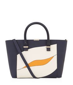 View the Cut-Out Quincy Tote