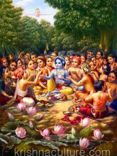 Krishna Birth, Krishna Lila, Little Krishna, Baby Krishna, Cute Krishna, Radha Krishna Quotes, Radha Krishna Pictures, Lord Krishna Images, Krishna Radha