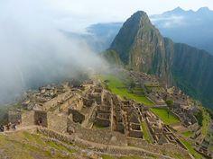 Peru_03_traveliada.jpg