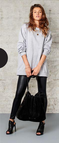 Damen Raglan Sweat SG bedrucken oder besticken lassen mit Ihrem Logo. #sweatshirts #sweatshirtsbedrucken #sweatshirtsbesticken