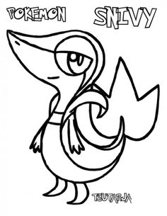Name: Peropuff | Color Pokemon coloring & B&W line art ...