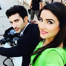 83 Best Tashan E Ishq Images Zain Imam Beautiful Actresses