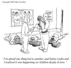 #CPR humor. Get trained! Toll-free 844-900-SAFE (7233) or www.safetytrainingpros.com 'Like' us on Facebook at https://www.facebook.com/SafetyTrainingPros