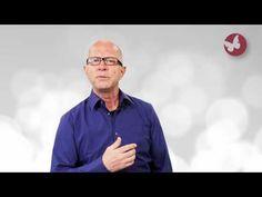 Bring die Liebe wieder in die Firma - Robert Betz - YouTube